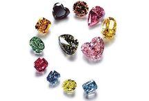 Jewelry / by Stephanie Pickett