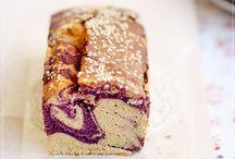 Yummy in my tummy....... / by Jenna Bainbridge