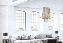 | Interior Home