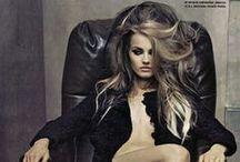 hair designs / by Kenya Stone