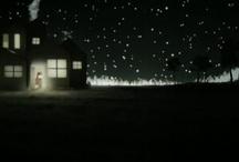 Yoplait Seasons - Winter / by Genero