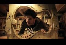 John Mayer / by Genero