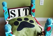 DIY Projects / DIY projects and crafts for the home and family / by Valerie Goettsch