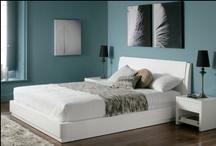 :: My Bedroom