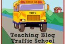 Blogging Tips for Teachers