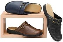 My Favorite Casual Shoes / Comfortable, casual shoe selections available at MyFavoriteShoeStore.com®.