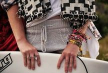 accessorize / by Angela DC