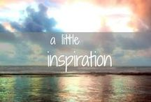 { inspiration }