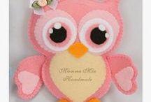 Buhos/Owls