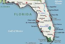 Florida / {The Sunshine State} Please add pins to show your love for Florida. 1 pin an hour is allowed. The more people we have the merrier, so feel free to invite your foodie friends. If you would like to be a contributor to this board, email PinterestLover@aCameraAndaCookbook.Com with your pinterest username/email.  Remember Pinterest requires that you follow the creator of the board (https://www.pinterest.com/CameraNcookbook/) and follow the board in order to be added. Thanks!