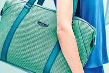 """KIPLING - trendige Taschen & Schuhe / Die Kultmarke """"KIPLING"""" trägt Frau von heute zu ihrem Fashion-Outfit und zu jedem Anlass. Such dir hier deine neue Lieblingstasche aus: QVC.de"""