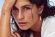 PILGRIM Trend Schmuck / Entdecke hier die PILGRIM Designer Schmuckkollektion bei QVC.de und unterstreiche individuell deinen persönlichen Mode Trend