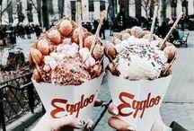 Food☺️/sweets