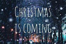 Christmas !!