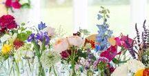 flower/deco / FLOWER  DECORATION