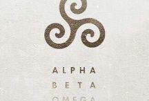;teen wolf; / ;alfa-beta-omega;