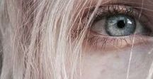 Annabeth Chase || PJO / Never bet with Annabeth. || Ship: Percabeth || Hogwarts House: Ravenclaw