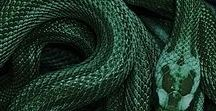 Slytherin|| HP / Or perhaps in Slytherin, You'll make your real friends, Those cunning folk use any means, To achieve their ends.
