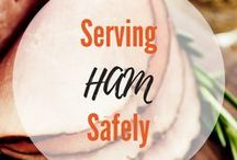 Safe Meat Preparation / Get tips on how to safely store, thaw, and cook your meat from the food safety experts at the United States Department of Agriculture.