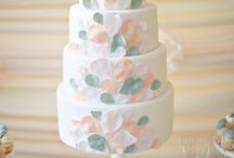 Wedding Ideas / Ideas for my future wedding..not engaged yet but a girl can plan...right?