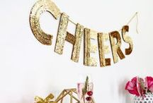 ::DIY Ideas:: / Let's get crafty, it should be fun!  / by Nathalia | The Key Item