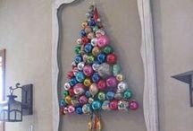 Christmas time / by Kimberlee Smith