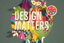DESIGN graphic / by michaelhuyouren