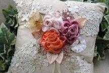 my stuff / so pretty / by Barbara Courtney