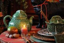 home accessories / decorating  / by Barbara Courtney