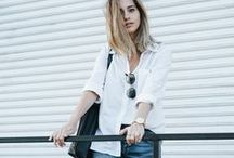 Styld.by / Check out the looks from styld.by for style inspiration from the hottest voices in fashion and see what's new from Gap.