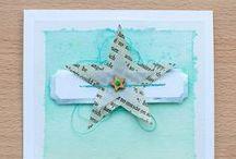 cards / by María Carbajosa