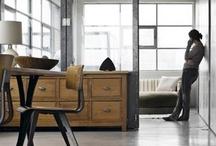 Office / by Zacht Kinderkleding
