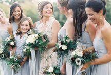 Wedding / by Hesi
