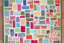 Quilts! Quilts! Quilts! / by Kathy Lewis