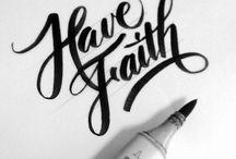 Diseño, lettering, arte.... ❤️