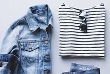 GAPgrams / Gap outfits from Instagram styled by you. Tag your photos with #Gap.