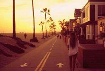California Dreaming :)
