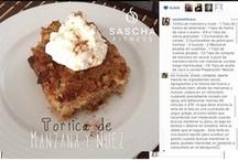 Tips dieta / by Karla Patricia