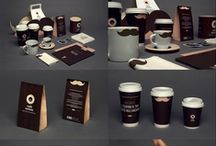 Packaging Idea