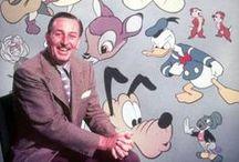 Feeling Disney..... / Love Disney :) / by Louie Bunhead