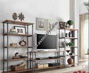 Mobilya Modelleri / Toptan ve perakende mobilya modelleri ve mobilya fırsat ürünleri burada..