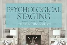 Camera Ready Home Staging