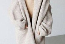 COATS and...