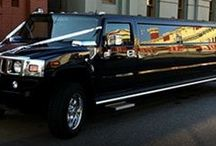 Black Hummer Limo Hire Perth by Wicked Limos / Awesome Stretch H2 Black Hummer Limousine 14 Passenger chauffeur transport for Perth, Western Australia by Wicked Limousines. 0412 956 936 http://www.wickedlimos.net.au/black-hummer/