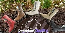 Womens Boots / All things boots! From women's knee high boots, casual city boots, winter boots, to dress boots we got you covered!