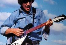 George Harrison / This board is dedicated to George Harrison.