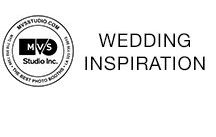 Wedding Inspiration / Inspiration for Weddings - Book your MVS Studio Photo Booth to Capture your Wedding Today!