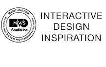 Interactive Design Inspiration / Interactive Design Inspiration