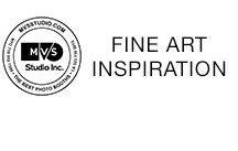 Fine Art Inspiration / Fine Art