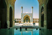 Iran ❤